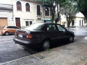 Hyundai Elantra 1.6 Gls At 1993