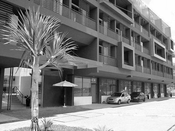 Sala Comercial Para Locação, Granja Viana, Cotia - Sa0177. - Sa0177