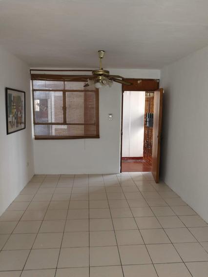 Dept. Residencial El Morro D-14