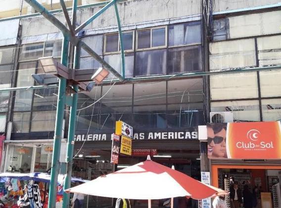 Local En Galeria Las Americas