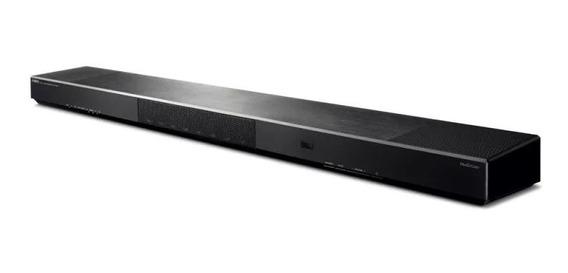 Soundbar Yamaha Ysp-1600bl Preto 110v Com 5.1 Canais E 80w R