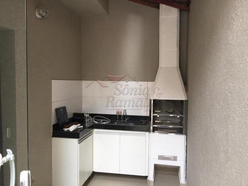 Apartamentos - Ref: V11286