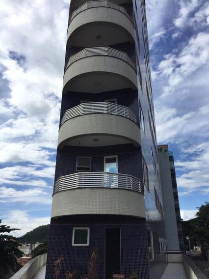 Apartamento No Centro De Itaúna Com Excelente Preço - 718