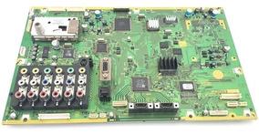 Placa Principal Panasonic Th50py85lb Tnph0712
