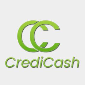Empréstimo No Cartão De Crédito, Sem Consulta No Spc/serasa