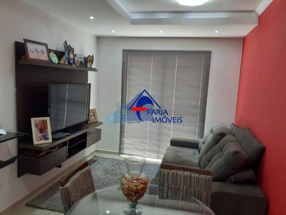 Apartamento - Ap0500 - 34387344