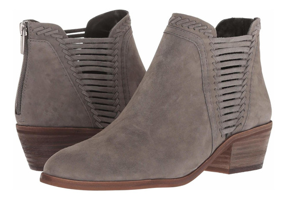 Botas Dama Vince Camuto Pippsy Bn-3233
