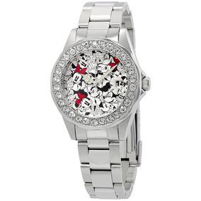 Relógio Invicta Disney Limited Edition Model 22872