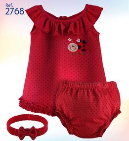 originales gama completa de artículos 2019 original Vestidos Para Bebe Recien Nacidos - Ropa, Zapatos y ...