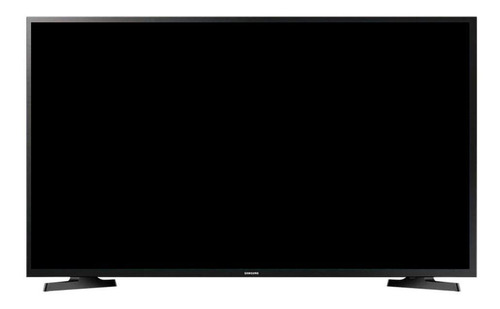 Smart TV Samsung Series 5 LH32BETBLGGXZD LED HD 32""