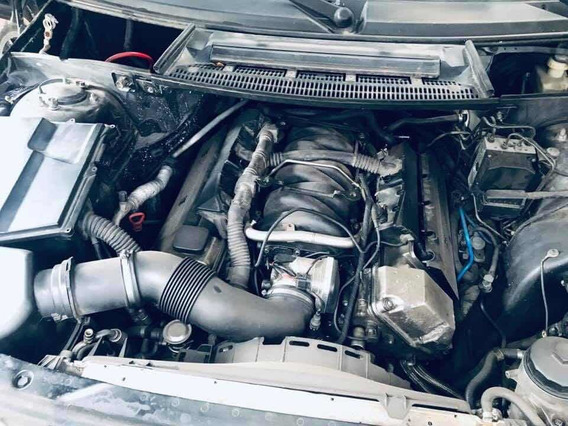 Sucata Land Rover Range Rover Motor V8 4.4 I.