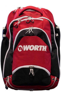Mochila - Softbol / Béisbol Worth® Jumbo X L