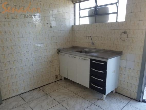 Apartamento - Ap00543 - 33625935