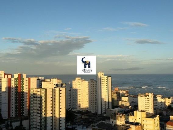 Apartamento Para Venda Amaralina, Salvador 3 Dormitórios Sendo 1 Suíte, 1 Sala, 2 Banheiros, 1 Vaga 88,00 M² Útil - Ap02659 - 34006544
