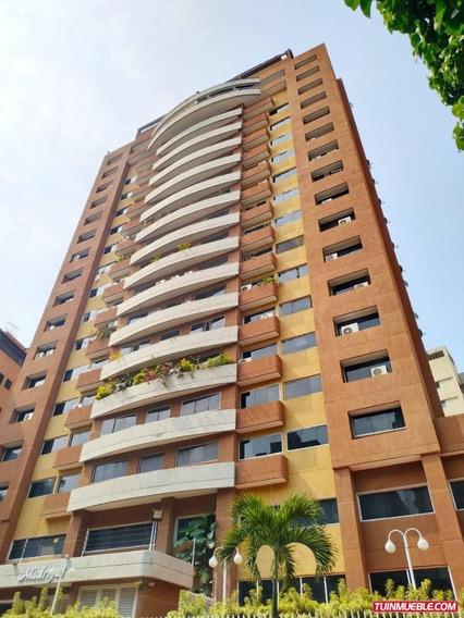Apartamento En Alquiler - Bello Monte - Sabana Grande