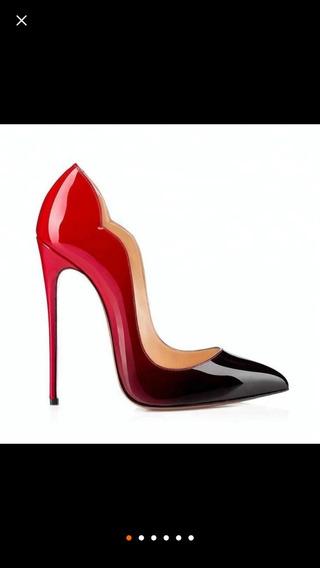 Sapato Georginna
