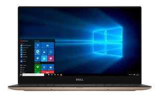 Notebook Dell Amd Ryzen 3 12gb Ram 1tb 17,3 Fullhd Win10