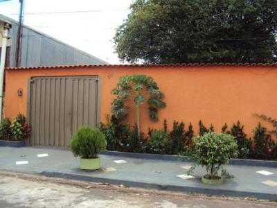 Ribeirao Preto - Jardim Do Trevo - Oportunidade Caixa Em Ribeirao Preto - Sp | Tipo: Casa | Negociação: Venda Direta Online | Situação: Imóvel Ocupado - Cx1444408132151sp