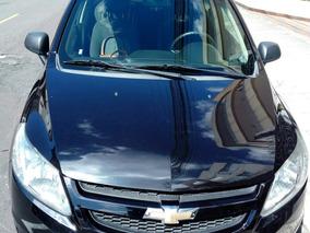 Chevrolet Sail 2014 Sedan