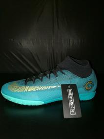Nike Mercurial X Cr7 Chapter Vi Colección Nuevos