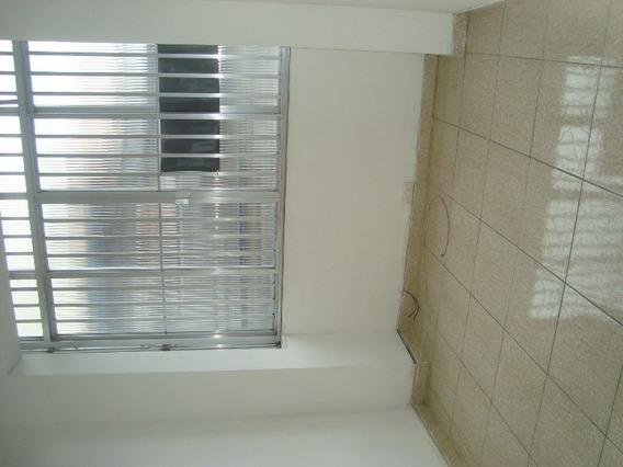 Apartamento Catete Rio De Janeiro Rj Brasil - 538