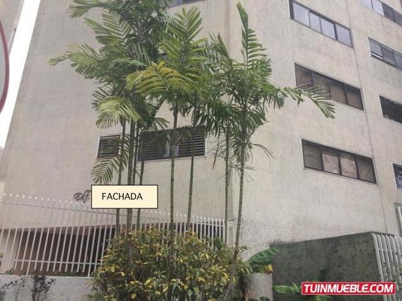 Apartamentos En Venta Ag Rm Mls #19-9101 0412 8159347
