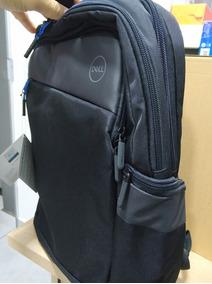 Mochila Profecional Backpack 15 Para Notebook Top