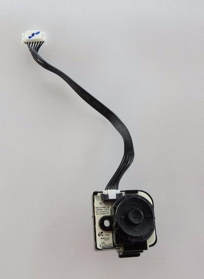 Samsung Pl51f4000 Sensor Do Controle Remoto