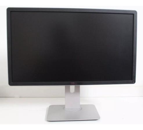 Monitor Dell P2314hc 23