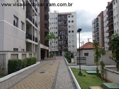 Apartamento Para Locação Flex Tapajós // Apto De 03 Quartos // 1 Suite // Andar Alto - Ap00883 - 33492178
