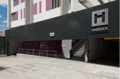 Sala Em Consolação, São Paulo/sp De 40m² À Venda Por R$ 564.000,00 - Sa237813
