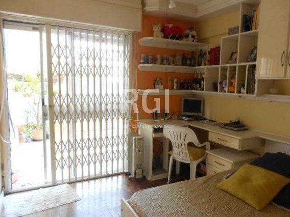 Apartamento Bom Fim Porto Alegre. - 5233