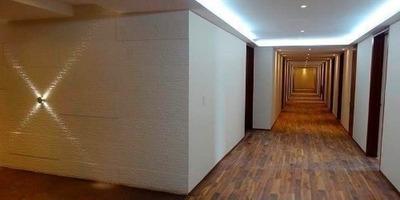 Oficinas Corporativas Económicas En Naucalpan 180mts