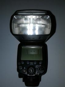 Flash 600 Ex