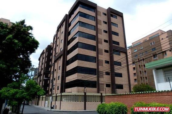 Apartamentos En Venta. Maracay. Cod Flex 19-5768 Mg