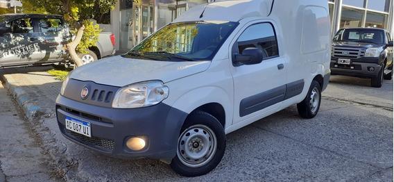 Fiat Fiorino 1.4 Fire Evo Pack Top