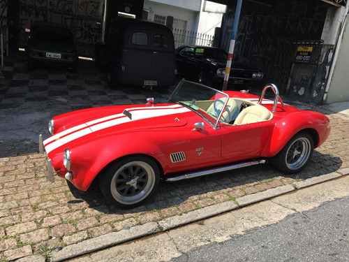 Ford Shelby Cobra V8 Mustang Gt Maveick Opala Ss Dodgecharge