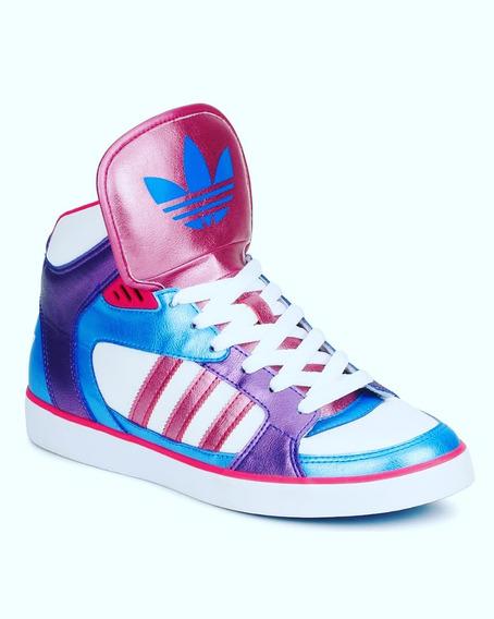 adidas Originals Zapatillas No Superstar