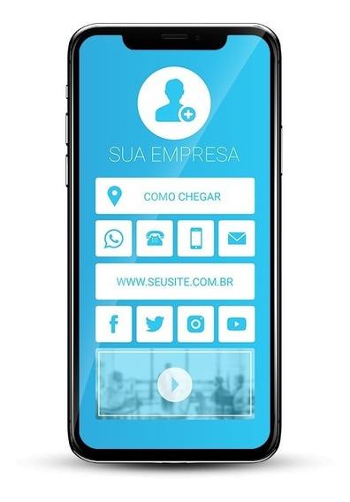 Converto Seu Site Em Aplicativo E Publico No Google Play
