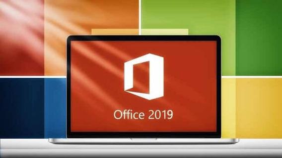 Microsoft Office Macbook