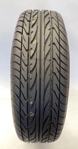 Neumatico Nuevo 205/70/14 Dunlop Sp Sport Lm 701 94 H Japon