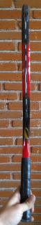 Raquetas Profesionales De Tennis Usadas