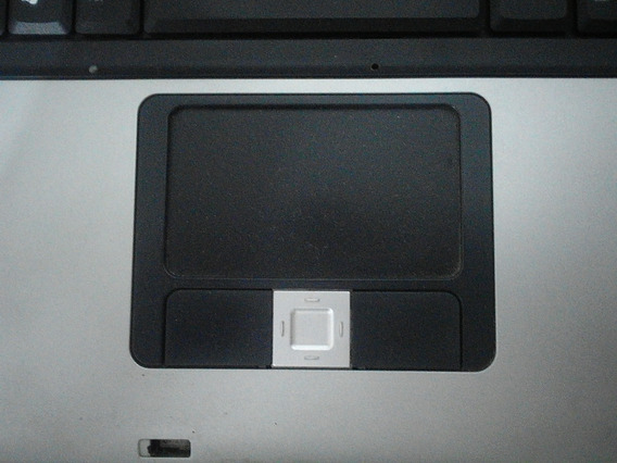 Touch Do Notebook Acer Aspire 3651