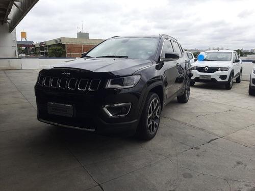Jeep Compass 2019/2019 8031