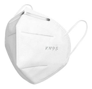 Barbijo Kn95 Antibacterial 95% Pack X150u Venta Por Mayor