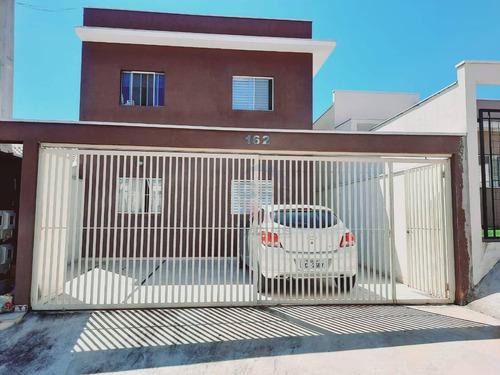 Imagem 1 de 13 de Kitnets Com 1 Dormitório À Venda, 157 M² Por R$ 535.000 - Jardim União - Indaiatuba/sp - Ap2456