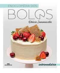 Enciclopédia Dos Bolos - Intermediário