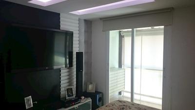 Venda Casa Fonseca Niterói - Cd503206