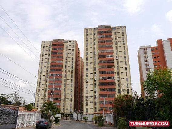 Apartamentos En Venta Arcas Del Norte Barquisimeto, Lara