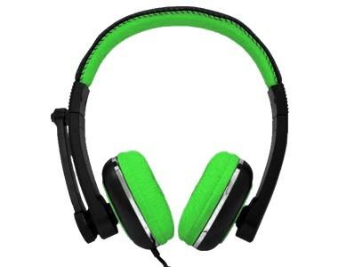 Fone De Ouvido Headphone Roadstar Rs - 280 Pc.